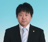 行政書士の画像